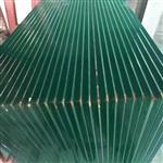 6+6夹胶玻璃 6+6钢化夹胶玻璃北京