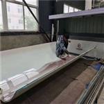 弧形玻璃夹胶炉 夹丝炉 夹胶玻璃分类