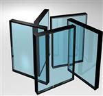 6-19超大超宽超长超厚超高钢化玻璃中空玻璃夹胶玻璃厂家