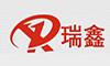 瑞鑫开元KG棋牌_开元棋牌贴吧_开元棋牌的娱乐平台制品