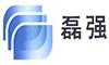 磊强开元KG棋牌_开元棋牌贴吧_开元棋牌的娱乐平台
