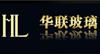 华联开元KG棋牌_开元棋牌贴吧_开元棋牌的娱乐平台