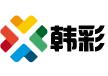 浙江韩彩玻璃科技有限公司