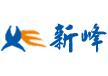 江阴市新峰钢化玻璃有限公司