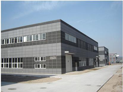 北京明昌浩海机电工程有限公司-二手玻璃机械