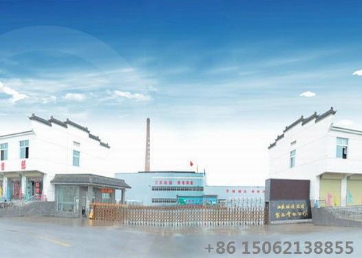江苏琳琅玻璃制品有限公司