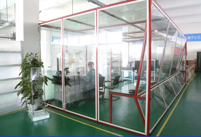 苏州华昇镀膜玻璃有限青苹果影院