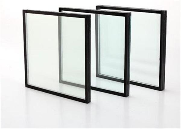 """装了""""双层玻璃窗""""隔音效果还是不好?原因是...."""