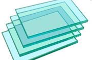 开元KG棋牌_开元棋牌贴吧_开元棋牌的娱乐平台厚度对可见光透射比的影响