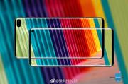 刘海/水滴屏退场 OLED挖孔屏将成为新潮流