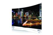 LG在广州的OLED生产线将投产,OLED电视的机遇与挑战