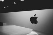 苹果获一项头戴显示器专利 预计用于Apple Glasses