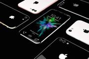 坐实左上角四摄?苹果iPhone XI内部设计图曝光