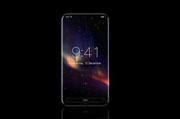苹果新专利曝光:可发声屏幕iPhone有戏