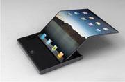 苹果折叠屏姗姗来迟,2020年推出折叠屏会不会为时已晚?