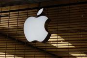 被iPhone XR,苹果为何还是不知悔改