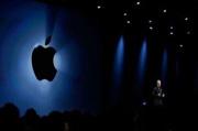 一个硬件都没有 苹果2019春季发布会却挺有意思