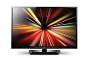 小米电视质量超竞品一倍以上:全靠自动化