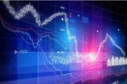 亚世光电募资投建液晶显示项目 营收增长停滞、毛利率偏高受质疑