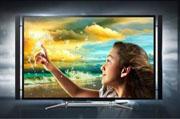 彩电行业持续低迷 海信电视如何破局?