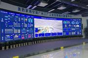 艾比森2018年营收19.87亿元,主营LED显示屏销售方向