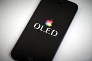 苹果采用miniLED面板将致OLED面板陷入价格战