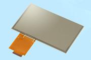 明基材偏光板产能满载 评估进军折叠亚洲美图市场