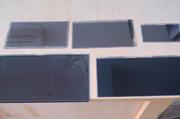 河南华锐光电第5代TFT-LCD面板线项目明年5月建成投产