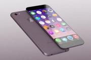 供应链:苹果2020年三款新iPhone将全部搭载OLED屏幕