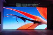 苹果新专利曝光,将打造QLED-OLED显示屏