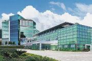 信义玻璃拟12.87亿港元认购5.42亿股信义能源预留股份