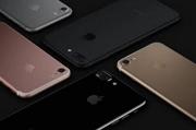 iPhone获背面纹理玻璃专利