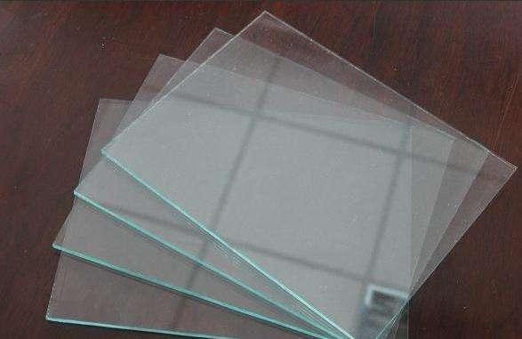 格法工艺仍是是生产医用仪表等非建材用超薄玻璃的首选技术