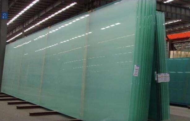 传统旺季将至,部分玻璃厂家挺价运营