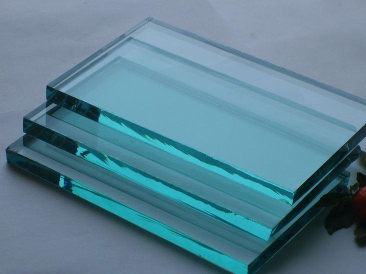东联体秘书长李文杰建议:暂停复产和新建平板玻璃生产线