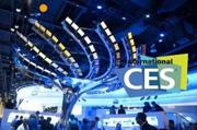 CES2019开启8K纪元 前路坎坷但我们仍在路上