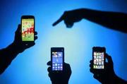三星手机在中国溃败,但业绩双双打破纪录,利润比小米市值还高