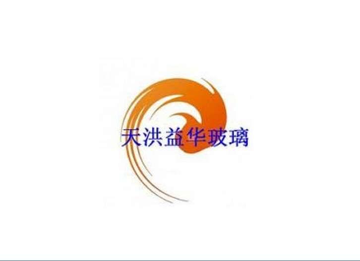 徐州天洪益华:玻璃瓶订单积少成多