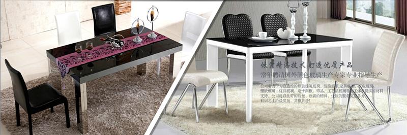 江苏晶印象玻璃有限公司企业形象图片